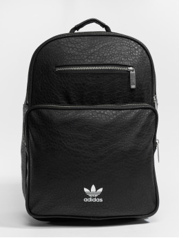 adidas originals Backpack Ac F Bp Classic black