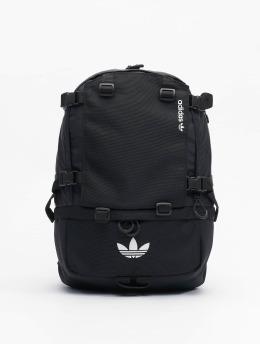 adidas Originals Backpack Adv  black