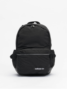 adidas Originals Backpack Sport black