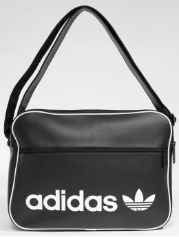 adidas originals Bag Airliner Vint black