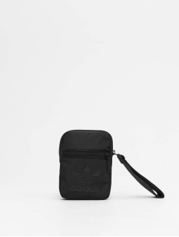 adidas originals Bag Festival black