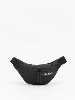 adidas Originals Bag Future  black