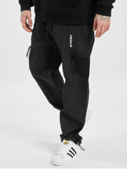 adidas Originals Cargo pants Adv black