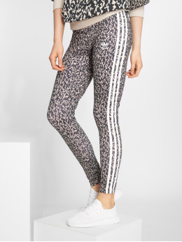 adidas originals Leggings/Treggings LF beige