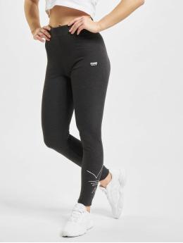adidas Originals Leggings/Treggings Originals  black