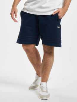 adidas Originals Short Outline indigo