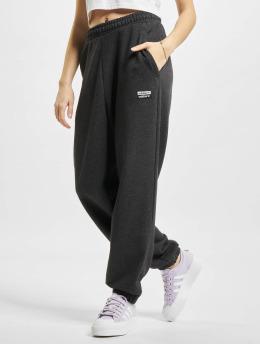 adidas Originals Sweat Pant Originals  black