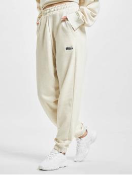 adidas Originals Sweat Pant Sweat  white