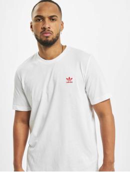 adidas Originals T-Shirt Essential  white
