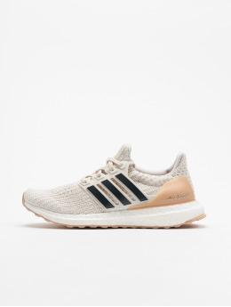 adidas Performance Sneakers Ultra Boost beige