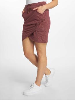 Alife & Kickin Skirt Lucy  purple