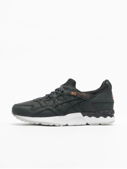 Asics Sneakers Gel Lyte  black