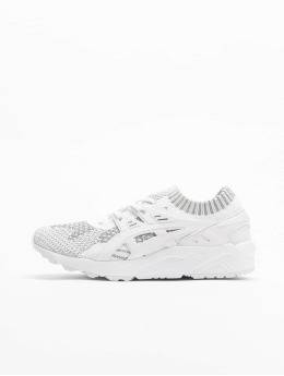 Asics Sneakers Gel-Kayano Trainer Knit white