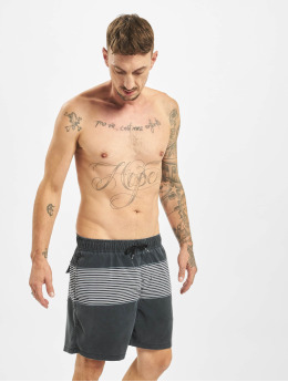 Billabong Badeshorts Tribong  black