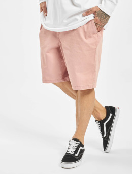 Billabong Short New Order Bedford rose