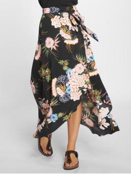 Bisous Project Skirt Jolie black