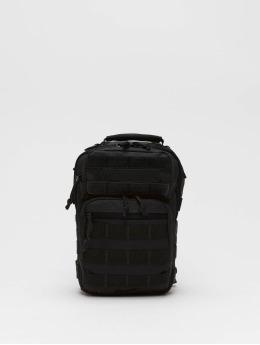 Brandit Bag US Cooper Everydaycarry black