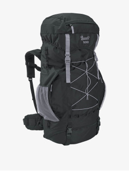 Brandit Bag Aviator 100 black