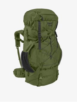 Brandit Bag Aviator 100 olive