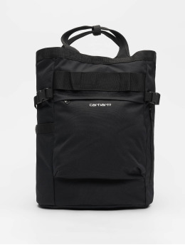 Carhartt WIP Backpack 23,4l Payton black