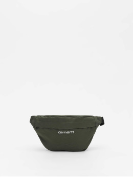 Carhartt WIP Bag Payton olive
