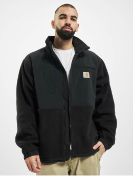 Carhartt WIP Lightweight Jacket Nord black