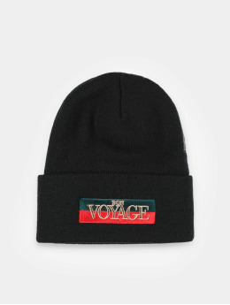 Cayler & Sons Hat-1 WL Rich Voyag black