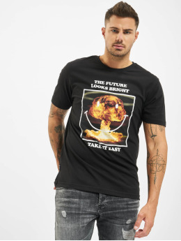 Cayler & Sons T-Shirt WL Bright Future black