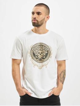 Cayler & Sons T-Shirt WL Badusa white