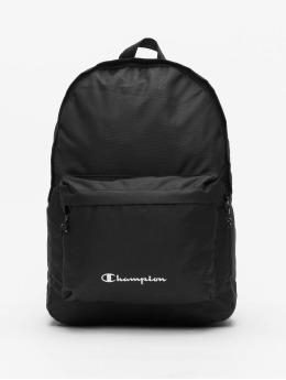 Champion Backpack Legacy  black