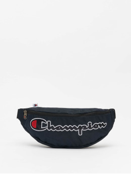 Champion Bag Rochester  blue
