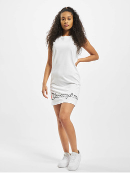 Champion Dress Rochester  white