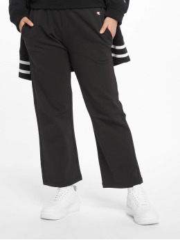 Champion Legacy Chino pants Straight Hem black