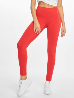 Champion Legacy Leggings/Treggings Legacy 7/8 red