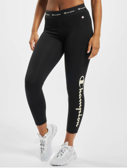Champion Leggings/Treggings Legacy  black
