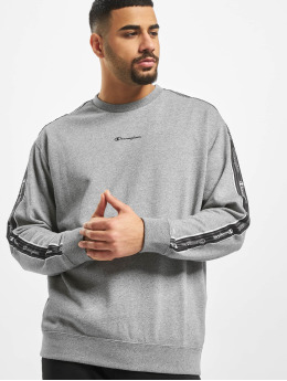 Champion Pullover Legacy  gray