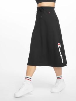 Champion Rochester Skirt Rochester black