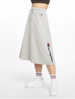 Champion Rochester Skirt Rochester gray