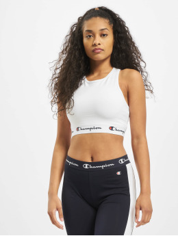 Champion Underwear Rochester  white