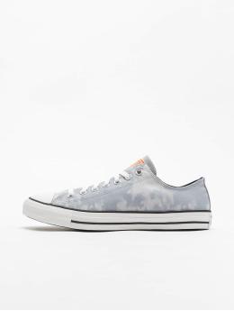 Converse Sneakers CTAS OX blue
