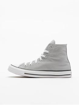 Converse Sneakers Ctas Hi gray
