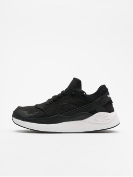 Dangerous DNGRS Sneakers Flash black