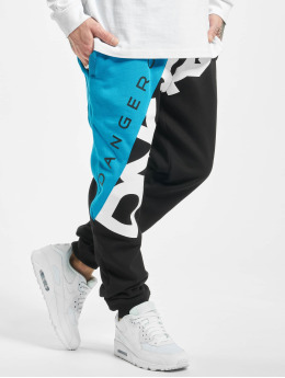Dangerous DNGRS Sweat Pant Pivot black