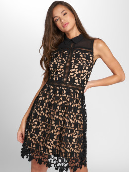 Danity Paris Dress Nancy black