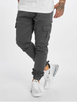 DEF Antifit Litra Antifit gray