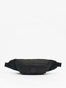 DEF Bag Crossbody black