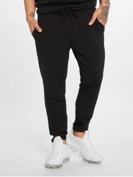 DEF Chino pants Chini black