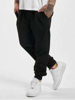 DEF Chino pants Doug  black