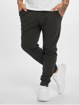 DEF Chino pants Chini gray