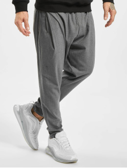 DEF Chino pants Fowler  gray